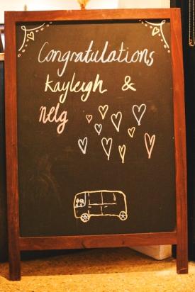 Kayleigh&Glenn040