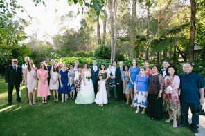 Ailyn & Daniel's Wedding 13 December 2014