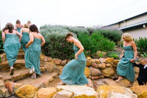Paul & Siobhan's Wedding