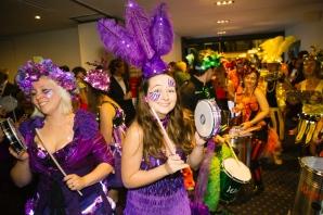 Fremantle Foundation Ball 2015043