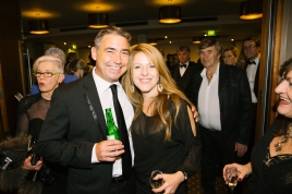 Fremantle Foundation Ball 2015086