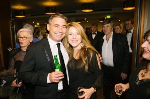 Fremantle Foundation Ball 2015086