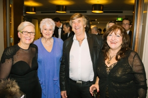 Fremantle Foundation Ball 2015088