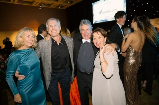 Fremantle Foundation Ball 20151056