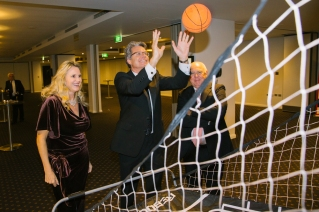 Fremantle Foundation Ball 20151066