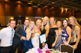 Fremantle Foundation Ball 2015181