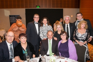 Fremantle Foundation Ball 2015187