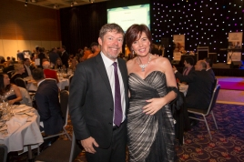 Fremantle Foundation Ball 2015203
