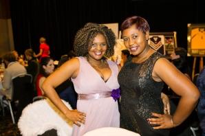Fremantle Foundation Ball 2015215