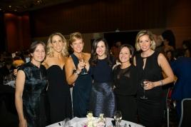 Fremantle Foundation Ball 2015264