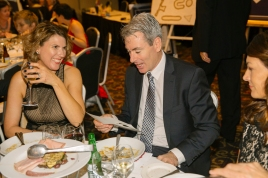 Fremantle Foundation Ball 2015285