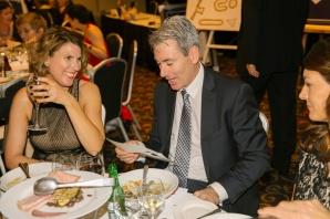 Fremantle Foundation Ball 2015285