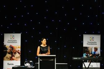 Fremantle Foundation Ball 2015435