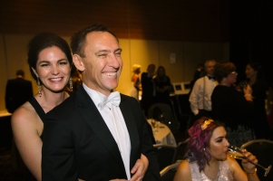 Fremantle Foundation Ball 2015530