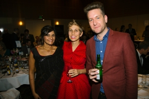 Fremantle Foundation Ball 2015536