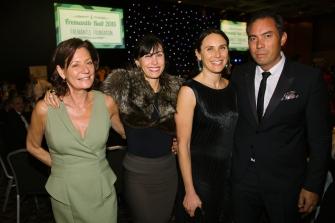 Fremantle Foundation Ball 2015543