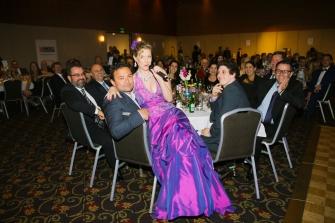 Fremantle Foundation Ball 2015604