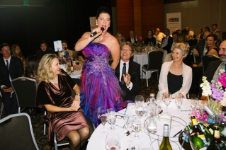 Fremantle Foundation Ball 2015606