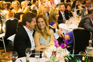 Fremantle Foundation Ball 2015615