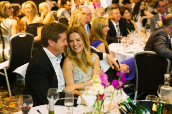 Fremantle Foundation Ball 2015615