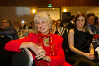 Fremantle Foundation Ball 2015646