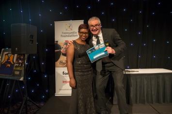 Fremantle Foundation Ball 2015720