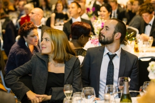 Fremantle Foundation Ball 2015729