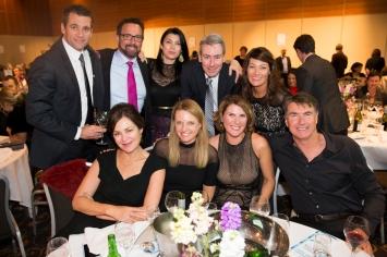 Fremantle Foundation Ball 2015956