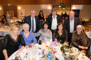 Fremantle Foundation Ball 2015971