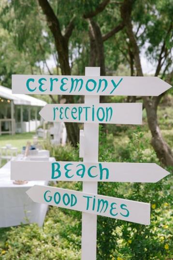 Jaymie & Mitch's Wedding04