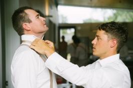 Jaymie & Mitch's Wedding05