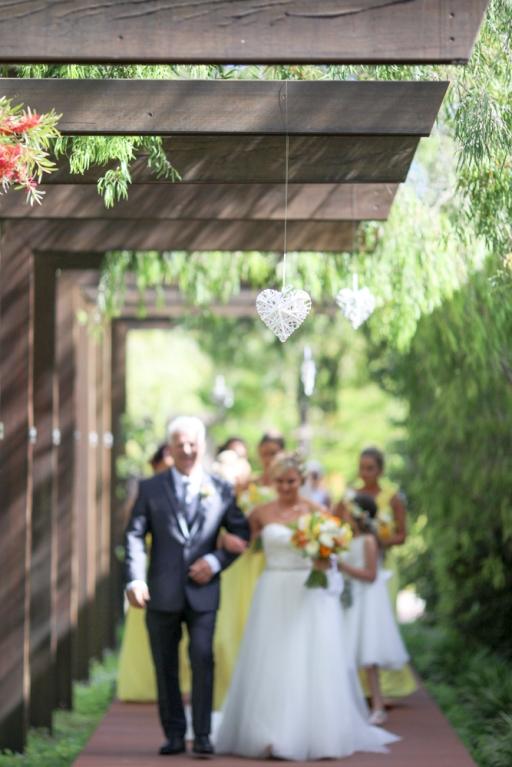 Jaymie & Mitch's Wedding12