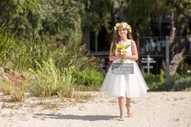 Jaymie & Mitch's Wedding13