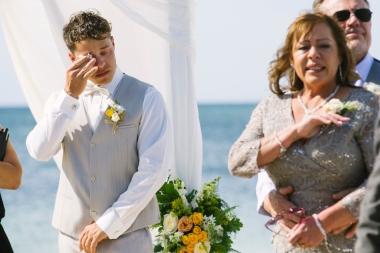 Jaymie & Mitch's Wedding14