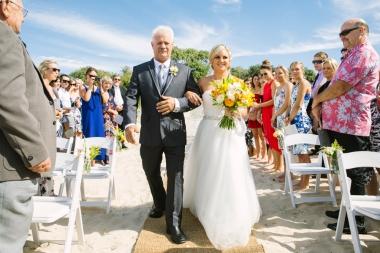 Jaymie & Mitch's Wedding15