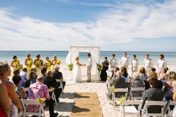 Jaymie & Mitch's Wedding16