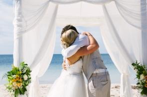 Jaymie & Mitch's Wedding17