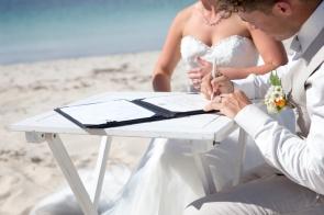 Jaymie & Mitch's Wedding18
