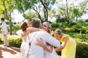 Jaymie & Mitch's Wedding19