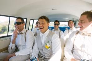 Jaymie & Mitch's Wedding21