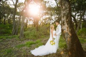 Jaymie & Mitch's Wedding22