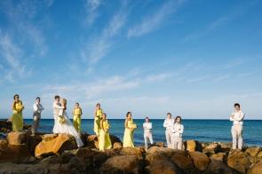 Jaymie & Mitch's Wedding23