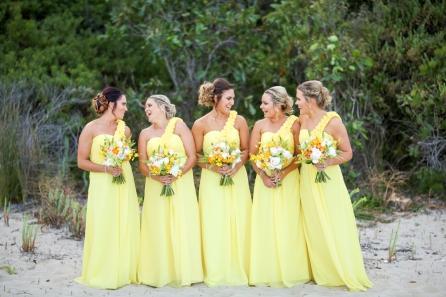 Jaymie & Mitch's Wedding26