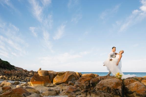 Jaymie & Mitch's Wedding27