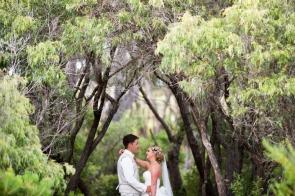 Jaymie & Mitch's Wedding28