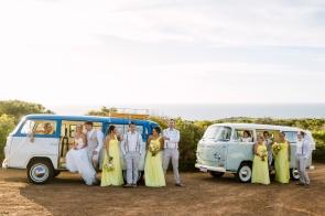 Jaymie & Mitch's Wedding29