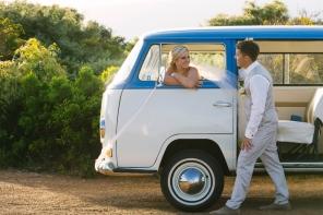 Jaymie & Mitch's Wedding30
