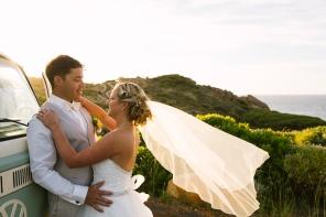 Jaymie & Mitch's Wedding32