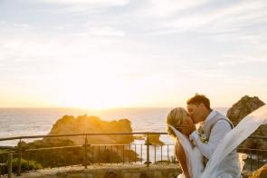 Jaymie & Mitch's Wedding33
