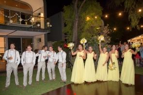 Jaymie & Mitch's Wedding34
